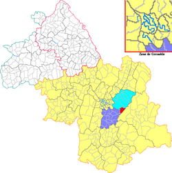 38567 - Chamrousse carte administrative.png