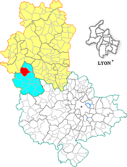 69254 - Valsonne carte administrative.png