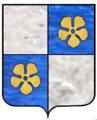 Blason Bégard-22004.png
