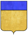 Blason Châteaugiron-35069.png