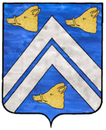 Blason Fontaine-Notre-Dame-02322.png