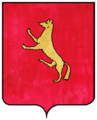 Blason Forest-Saint-Julien-05056.png