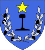 Blason Sancy-les-Cheminots-02698.png