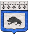 Blason Tourch-29281.png
