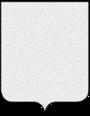 Partie 1 heraldique 90px-Blason_-_Argent