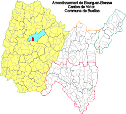 01065 - Carte administrative - Buellas.png