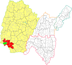 01 - Carte administrative - Canton - Reyrieux.png