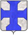 Blason Argentré-du-Plessis-35006.png