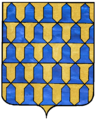 Blason Beaurain-59060.png