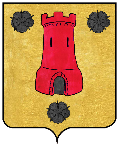 Fichier:Blason Thurins-69249.png