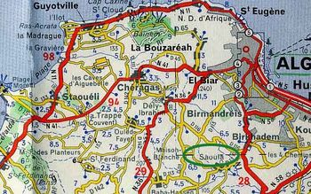 Carte Michelin Saoula.jpg