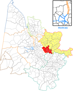 33 - Carte administrative - Canton - Branne.png