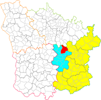 58017 - Aunay-en-Bazois carte administrative.png