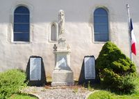 90028 - Courtelevant Monument Morts.JPG