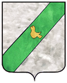 Blason Chocques-62224.png
