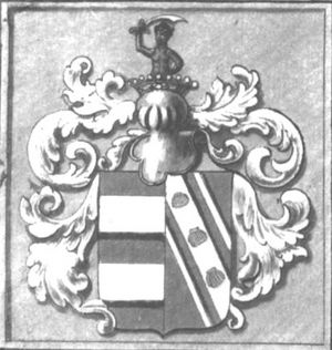 Heraldique illustration.jpg