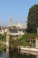 28085 - Chartres - Cathédrale 02.jpg