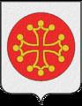 34 - Blason - Hérault.png