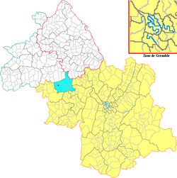 38056 - Bressieux carte administrative.png