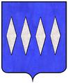 Blason Saint-Jouan-de-l'Isle-22305.png