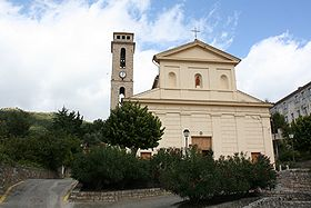 http://fr.geneawiki.com/images/thumb/1/1d/2A348_-_Vico-église_paroissiale.jpg/280px-2A348_-_Vico-église_paroissiale.jpg