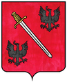 Blason Bourthes-62168.png
