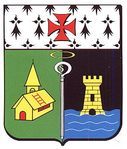 Blason Carentoir-56033.png