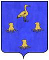 Blason La Bazouge-du-Désert-35018.png