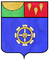 Blason Froideconche-70258.png