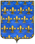 Blason Lourches-59361.png