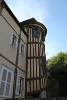 28085 - Chartres - anciennes maisons 02.jpg