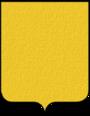 Partie 1 heraldique 90px-Blason_-_Or