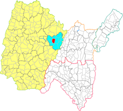 01317 - Ramasse carte administrative.png