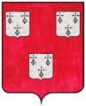Blason Coëtlogon-22043.png