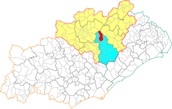 34173 - Montpeyroux carte administrative.png