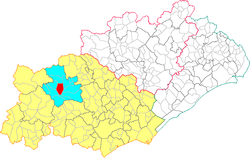 34187 - Olargues carte administrative.png