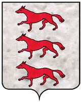 Blason Dollon 72118.png
