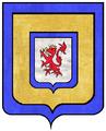 Blason Berthen-59073.png