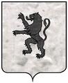 Blason Cherrueix-35078.png
