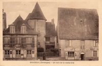 24164 - Excideuil - Vieille Ville.JPG