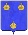 Blason Aubigné-35007.png
