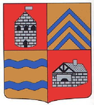 Blason Douvres-01149.png