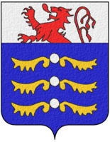 52250 - Blason - Joinville.png