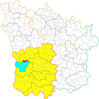 58088 - Coulanges-lès-Nevers carte administrative.png