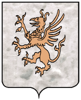 Blason Coulongé-72098.png