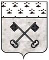 Blason Saint-Pierre-de-Plesguen-35308.png