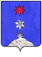 Blason Tournefort-06146.png