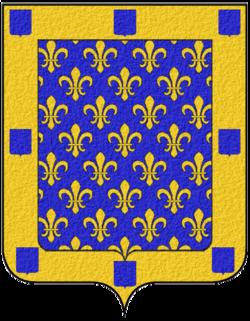07 - Blason - Ardèche.png