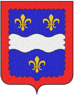 36 - Blason - Indre.png