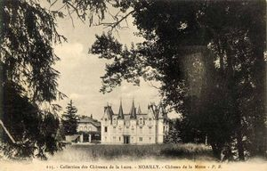 42157 - Noailly-chateau.jpg